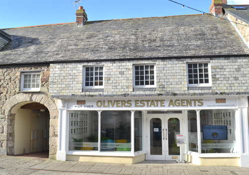olivers-estate-agents-helston